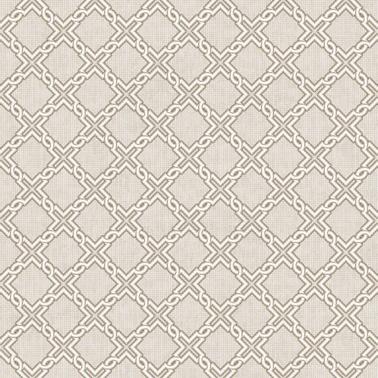 Duka By Hakan Akkaya London Duvar Kağıdı DK.19381-1 (10,653 m2) Renkli